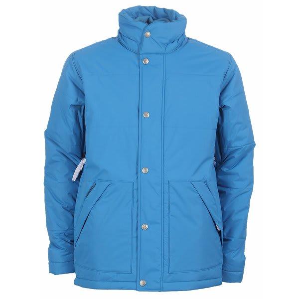 Holden Oldster Snowboard Jacket