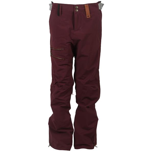 Holden Altair Snowboard Pants
