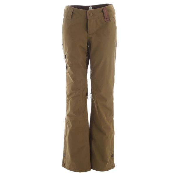 Holden Avery Snowboard Pants