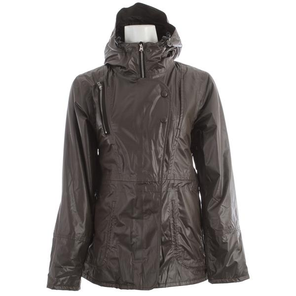 Holden Bessette Snowboard Jacket