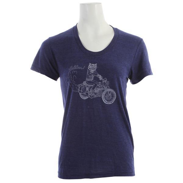 Holden Biker T-Shirt