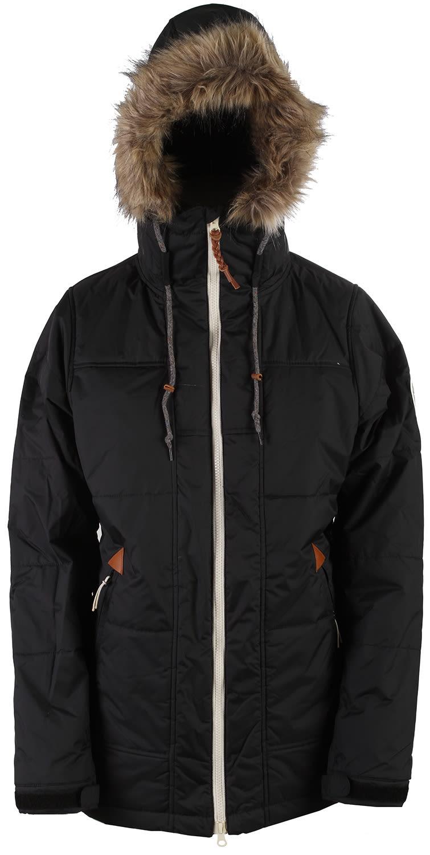 Womens snowboarding jackets on sale