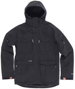 Holden Caravan Snowboard Jacket