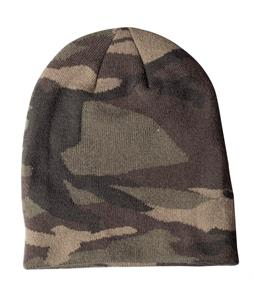 Holden Classic Beanie