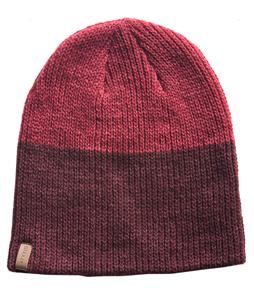Holden Classic Beanie Port Royale