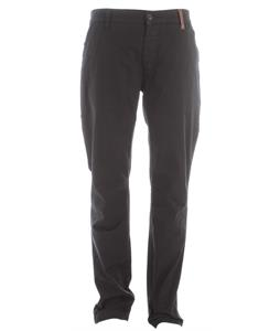 Holden Classic Chino Pants Black