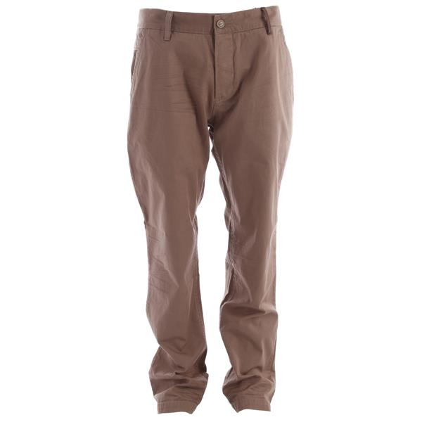 Holden Classic Chino Pants