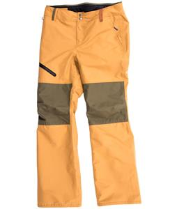 Holden Crescent Snowboard Pants