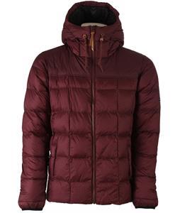 Holden Cumulus Snowboard Jacket