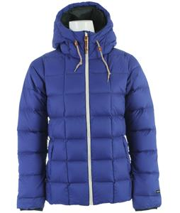 Holden Cumulus Down Snowboard Jacket