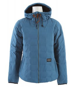 Holden Cumulus Down Jacket