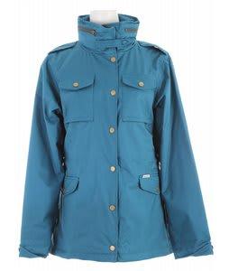 Holden Dacosta Snowboard Jacket
