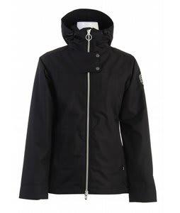 Holden Dahlia Snowboard Jacket