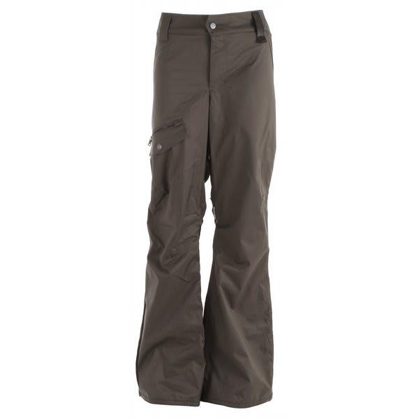 Holden Durden Snowboard Pants