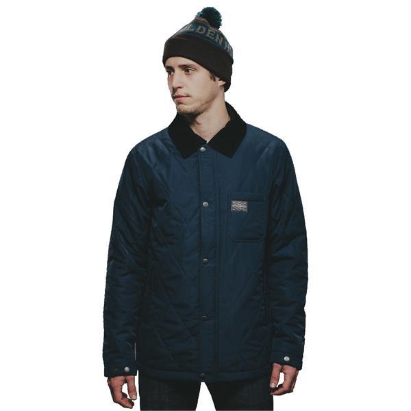 Holden Edison Snowboard Jacket