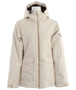 Holden Ella Snowboard Jacket