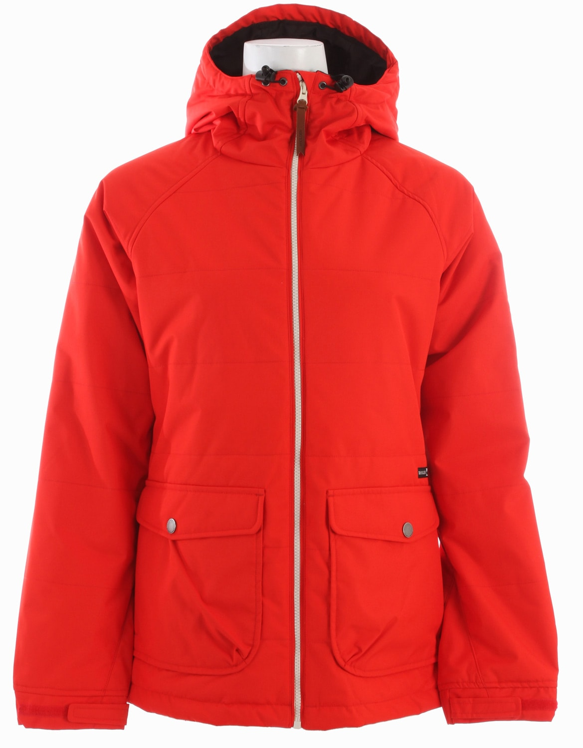 Womens snowboarding jackets on sale
