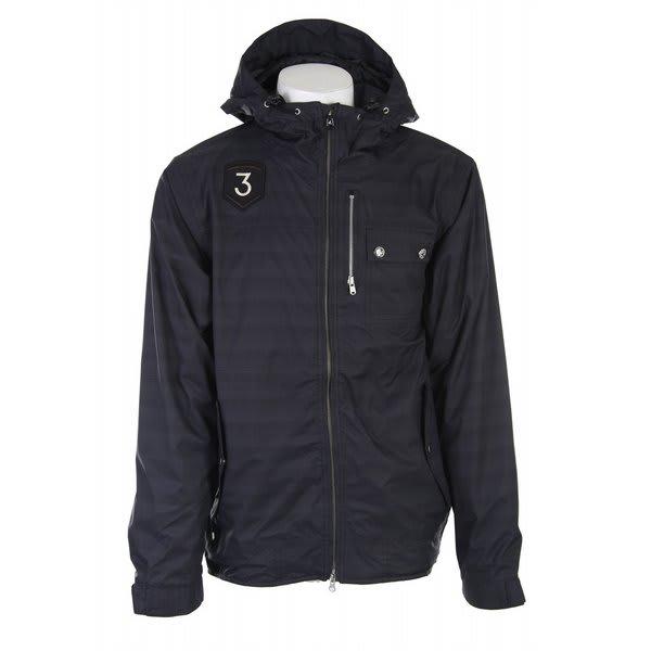Holden Erwin Snowboard Jacket