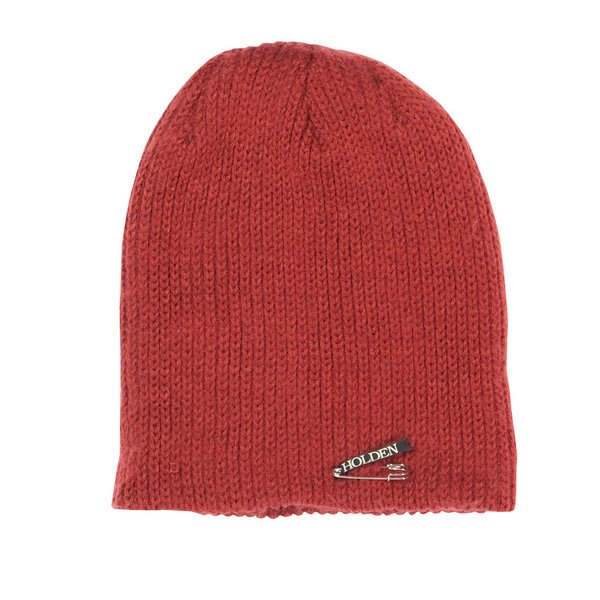 Holden Every Day Beanie
