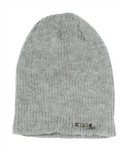 Holden Every Day Beanie Heather Grey