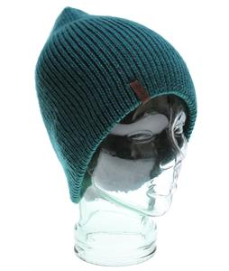 Holden Everyday Beanie Emerald