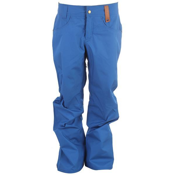 Holden Factory Snowboard Pants