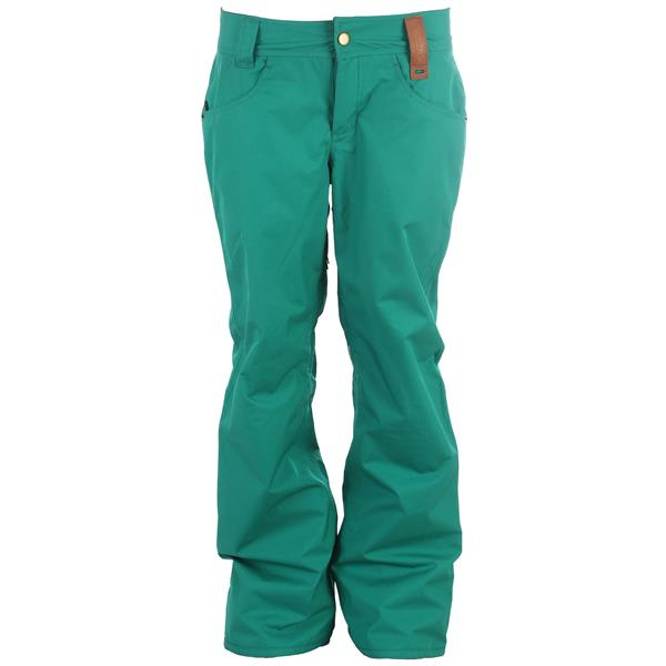 Holden Factory Snowboard Pants