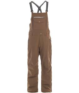 Holden Fader Bib Snowboard Pants