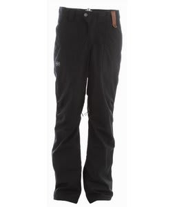 Holden Field Snowboard Pants