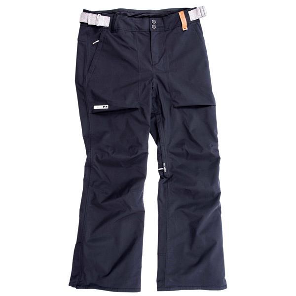 Holden Field Snowboard Pants