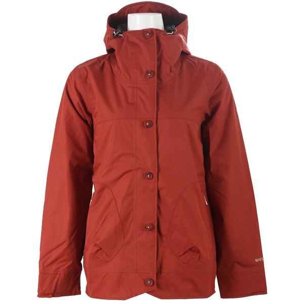 Holden Fiona Snowboard Jacket