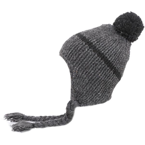 Holden Forts Beanie