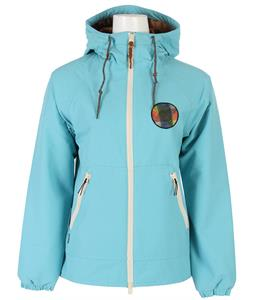 Holden Geneva Snowboard Jacket