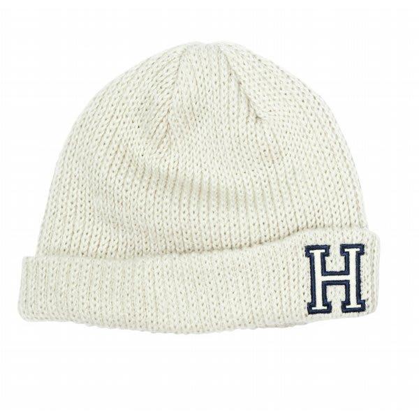Holden H Logo Beanie
