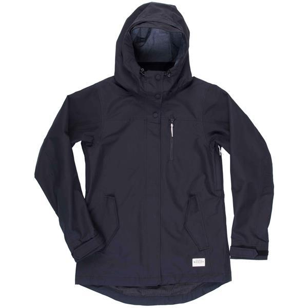 Holden Hana Snowboard Jacket