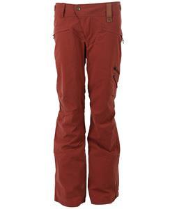 Holden Harvey Snowboard Pants