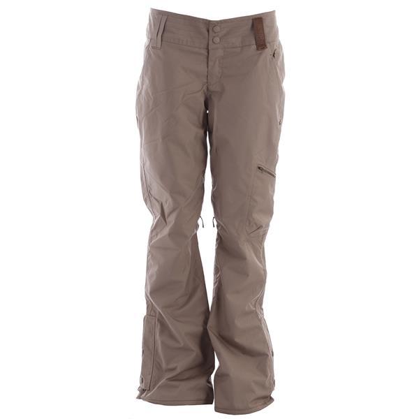 Holden Holladay Snowboard Pants