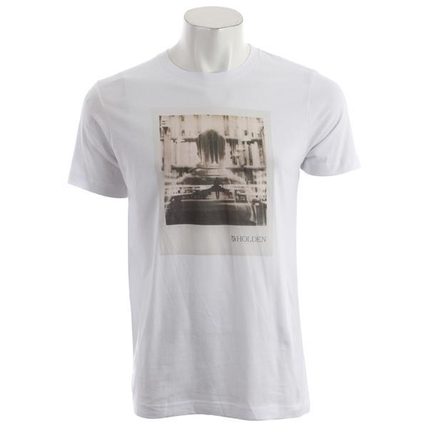 Holden Impossible Brandon Long T-Shirt