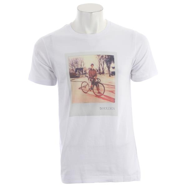 Holden Impossible Bryce Kanights T-Shirt