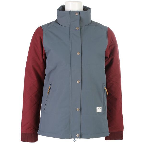 Holden Klara Snowboard Jacket
