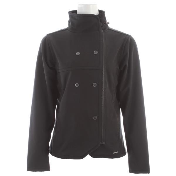 Holden Lauren Softshell Jacket