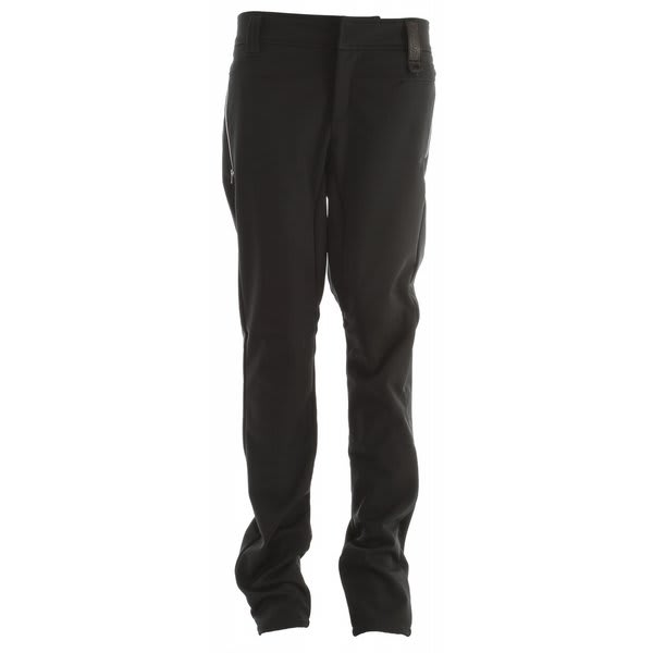 Holden Lauren Softshell LTD Snowboard Pants
