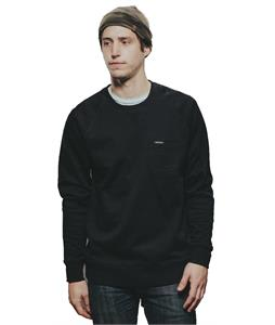 Holden Layering Crew Sweatshirt