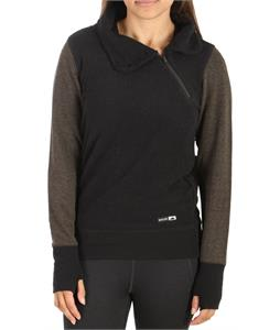 Holden Layering Fleece