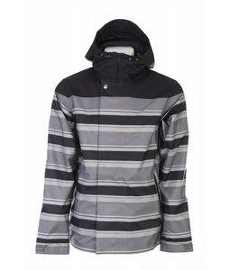 Holden Leeds Snowboard Jacket