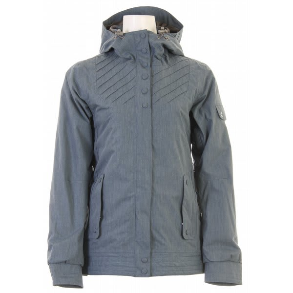 Holden Lily Snowboard Jacket