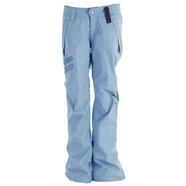 Holden Lizzie Snowboard Pants