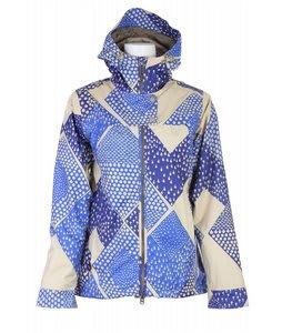 Holden Luna Snowboard Jacket