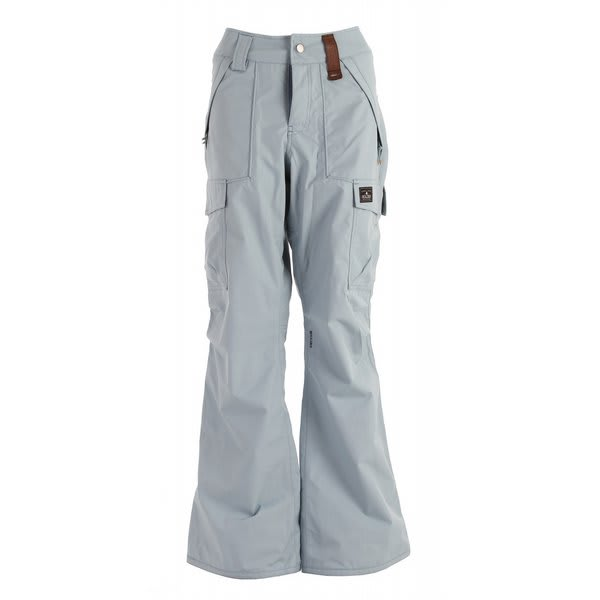 Holden M9 Cargo Snowboard Pants