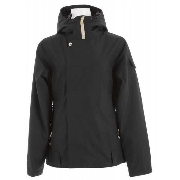 Holden Matador Snowboard Jacket